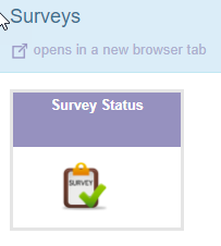 reports_-_surveys.png